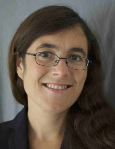 Prof. Dr. Anne-Laure Boulesteix
